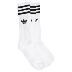 11e82da09a28c C'est avant tout un produit simple la chaussette en coton mais terriblement  importante dans le sens où il faut avoir un bon œil pour trouver le bon  produit.
